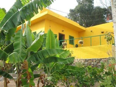 MIL ANUNCIOS.COM   Alquiler de viviendas en Las Palmas de ...