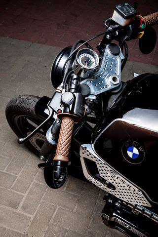 MIL ANUNCIOS.COM   Bmw k100. Compra venta de motos ...