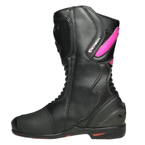 MIL ANUNCIOS.COM   Botas racing deportiva moto para chicas