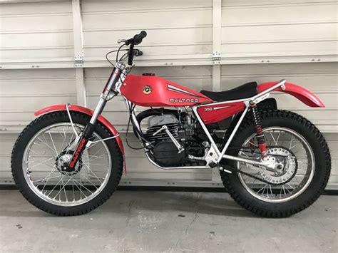 MIL ANUNCIOS.COM   Bultaco Sherpa. Compra venta de motos ...