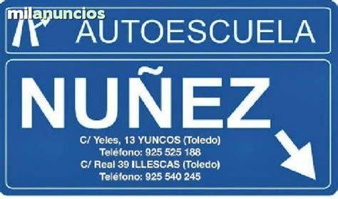 MIL ANUNCIOS.COM   Carnet de moto A2, Permiso AM, Carnet B
