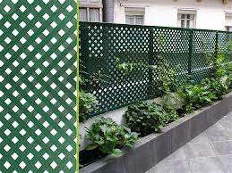 MIL ANUNCIOS.COM   Celosias jardin 2x1 m de pvc nortene