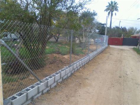 MIL ANUNCIOS.COM   Cerramiento de fincas alambradas vallas