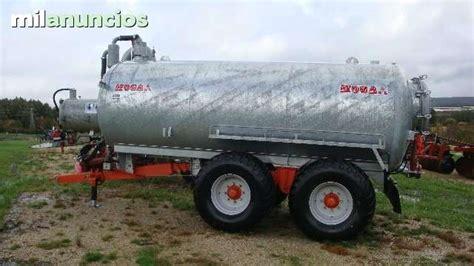 MIL ANUNCIOS.COM   Cisternas de purin moga todos los modelo