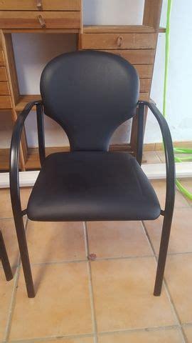 MIL ANUNCIOS.COM   Compra venta de mobiliario de oficina ...