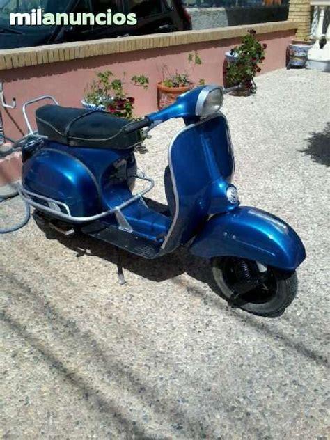 MIL ANUNCIOS.COM   Compra venta de motos clásicas en Cádiz ...