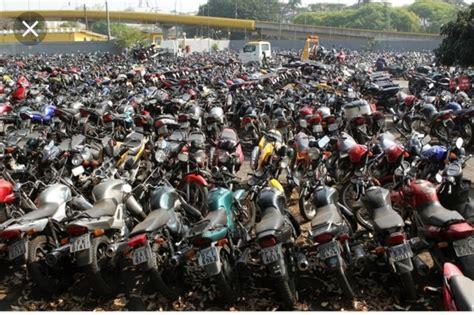 MIL ANUNCIOS.COM   Compramos para desguace motos