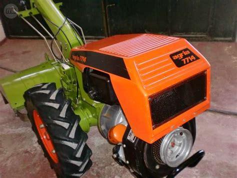MIL ANUNCIOS.COM   Compro motocultores, mulas mecanicas etc