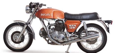 MIL ANUNCIOS.COM   Compro motos clasicas