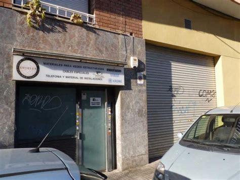 MIL ANUNCIOS.COM   Cornellà de Llobregat en Cornella de ...