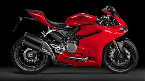 MIL ANUNCIOS.COM   Ducati Reprogramación centralita