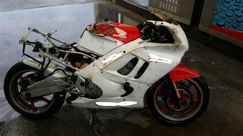 MIL ANUNCIOS.COM   Honda CBR 600 F