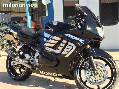 MIL ANUNCIOS.COM   Honda Limitada a2. Venta de motos de ...