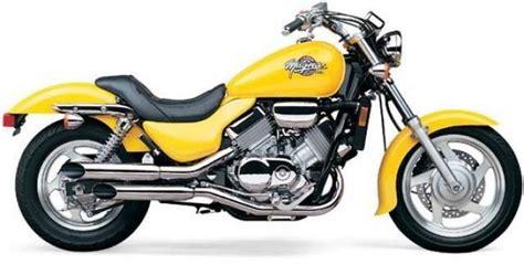 MIL ANUNCIOS.COM   Honda Magna. Venta de motos de segunda ...