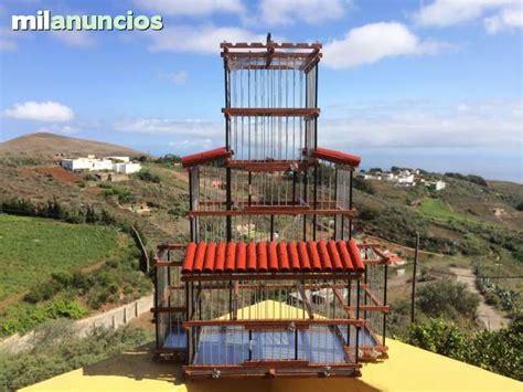 MIL ANUNCIOS.COM   Jaulas. Compra venta de pajaros jaulas ...