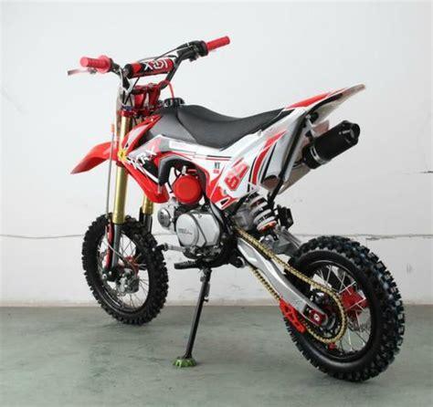 MIL ANUNCIOS.COM   krx moto cross krx 125cc