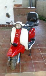 MIL ANUNCIOS.COM   Lambretta . Venta de motos de segunda ...