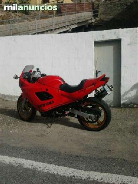 MIL ANUNCIOS.COM   Limitada a2. Venta de motos de segunda ...