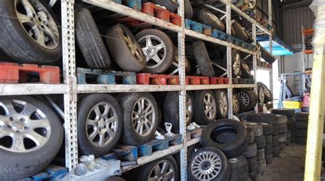 MIL ANUNCIOS.COM   Llantas de todas las marcas de coches