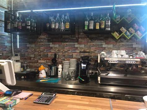 MIL ANUNCIOS.COM   Local bar en funcionamiento las ...