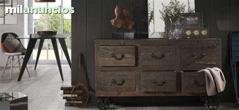 MIL ANUNCIOS.COM   Madera reciclada. Muebles madera ...