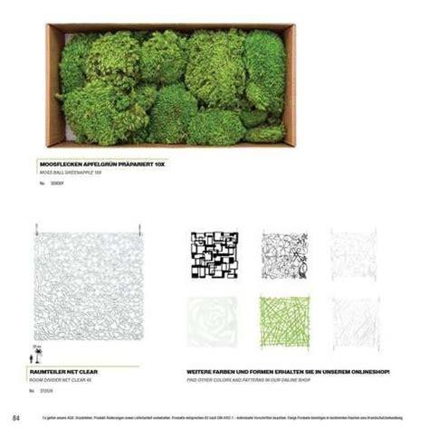 MIL ANUNCIOS.COM   Mis anuncios | Jardines verticales ...