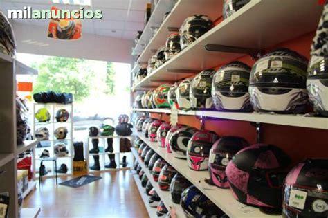MIL ANUNCIOS.COM   Motostock outlet carballiÑo