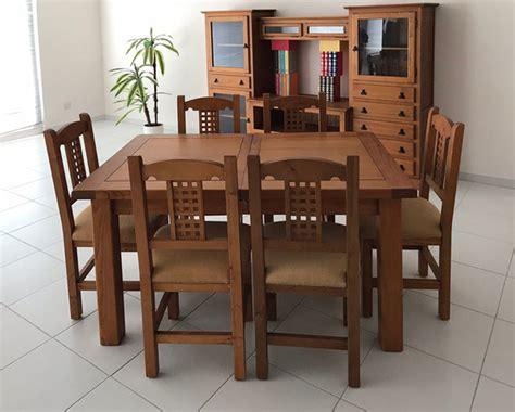 MIL ANUNCIOS.COM   Mueble comedor en madera maciza