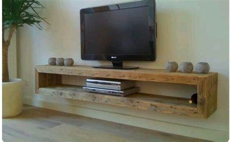 MIL ANUNCIOS.COM   Mueble para tv madera maciza