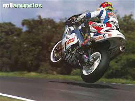 MIL ANUNCIOS.COM   Nuevo desguace de motos EN MASSANASA