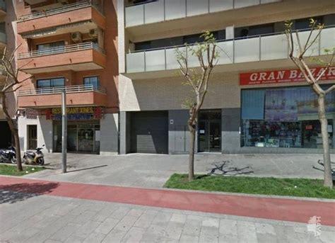 MIL ANUNCIOS.COM   Pedró en Cornella de Llobregat