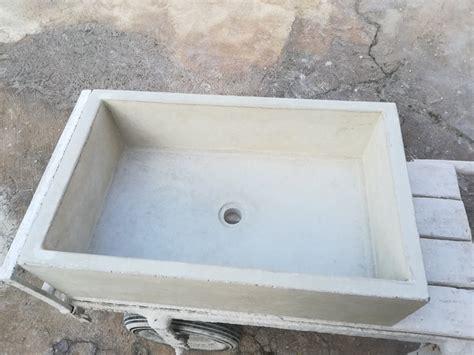 MIL ANUNCIOS.COM   Pilas lavadero y fregadero piedra artifi