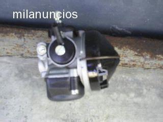 MIL ANUNCIOS.COM   Recambio de motos clasicas.