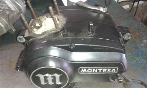 MIL ANUNCIOS.COM   Repuestos motos clasicas