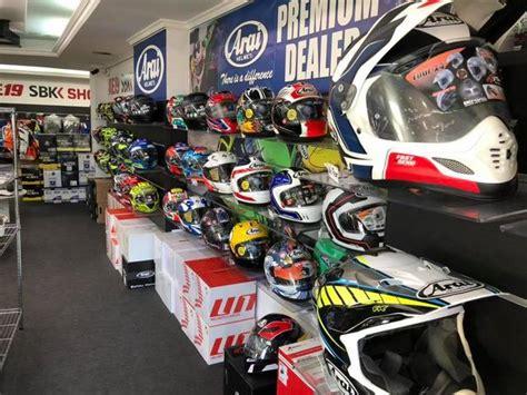 MIL ANUNCIOS.COM   Se traspasa tienda motos N II en Premia ...