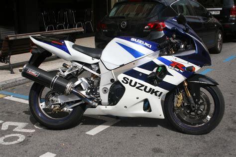MIL ANUNCIOS.COM   Suzuki gsxr 1000 k2