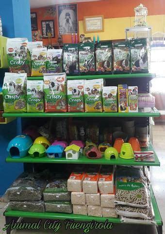 MIL ANUNCIOS.COM   Tienda de animales y peluquería canina ...