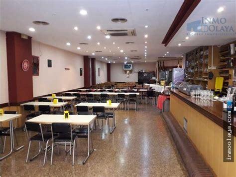 MIL ANUNCIOS.COM   Traspaso Bar Restaurante C3 en Cornellá ...