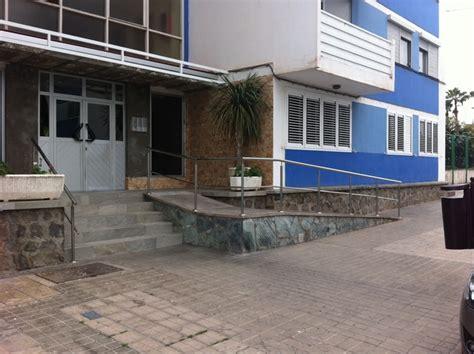 MIL ANUNCIOS.COM   Urbanizacion sansofe en Las Palmas de ...