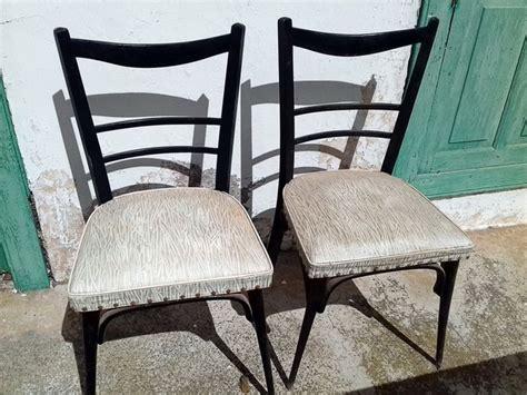 MIL ANUNCIOS.COM   VENDO varias sillas LANZAROTE