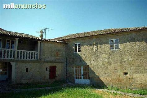 MIL ANUNCIOS.COM   Venta de casas rÚsticas en galicia en ...