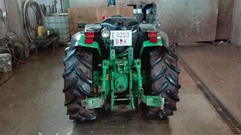 MIL ANUNCIOS.COM   Venta de tractores agrícolas usados y ...