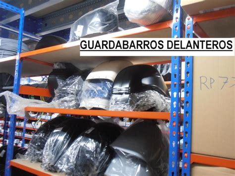 MIL ANUNCIOS.COM   Www.recambios motos clasicas.es