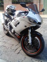 MIL ANUNCIOS.COM   Yamaha Limitada a2. Venta de motos de ...