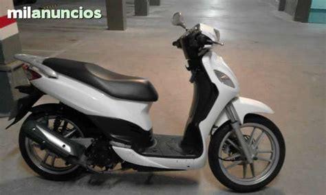 Mil Anuncios Motos De Ocasion   SEONegativo.com