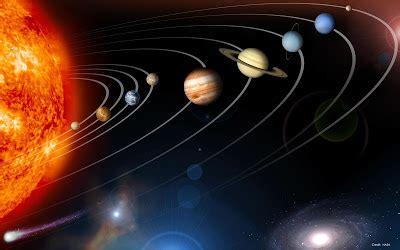 Mil recursos: EL UNIVERSO Y LOS PLANETAS