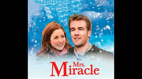 Milagro en casa película cristiana familiar completa en ...