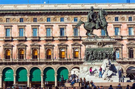 Milán, ayer, hoy y siempre, marcando tendencia   Photo 5