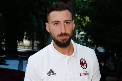 Milan, comunicato ufficiale: Antonio Donnarumma rossonero ...