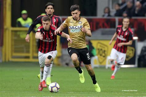 Milán encadena tercer partido sin victoria, El Siglo de ...